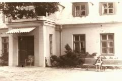 parafia_budynek Sarepty_lata 70-te