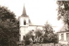 parafia_kosciół_lata 70-te