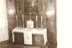 parafia_ołtarz