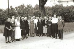 Sarepta_pensjonariusze_ks. Karol Masserschmidt i Jan Klemm
