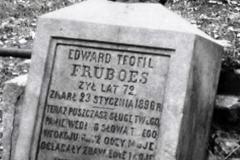 frubes_szczeg