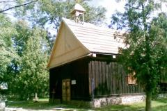20090913(002)