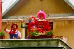 klauny_w Sarepcie