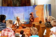 teatr dla dzieci w kościele_1