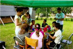 zajęcia z dziećmi_4