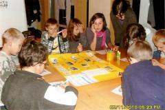 zajęcia z dziećmi_5