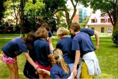zajęcia z dziećmi_6
