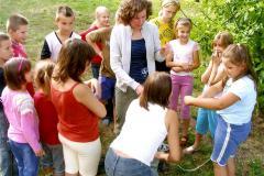 zajęcia z dziećmi_9