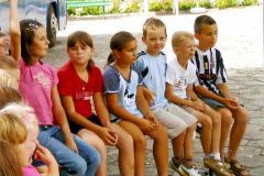 zajęcia z dziećmi_bibliobus