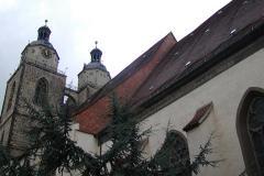 Witenberga