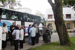chor-z-brennej-wrzesien-2008_1