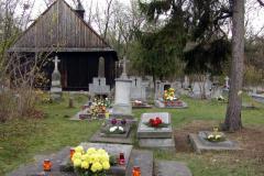 cmentarz ewangelicki_listopad 2004