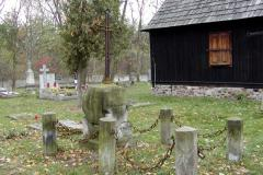 cmentarz ewangelicki_listopad 2004_1
