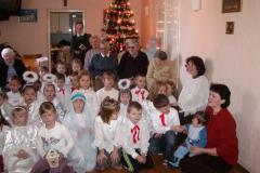 jaselka-w-sarepcie-2009_2