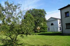 na-parafialnym-podworku_sierpien-2012